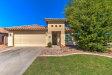 Photo of 276 W Dexter Way, San Tan Valley, AZ 85143 (MLS # 5676778)