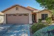 Photo of 15243 N 67th Drive, Peoria, AZ 85381 (MLS # 5676820)