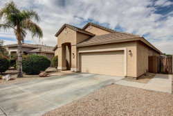 Photo of 3426 N 126th Drive, Avondale, AZ 85392 (MLS # 5676824)