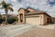 Photo of 3426 N 126th Drive, Avondale, AZ 85392 (MLS # 5676824)