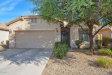 Photo of 18142 W Puget Avenue, Waddell, AZ 85355 (MLS # 5676837)