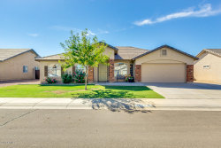 Photo of 11339 E Rutledge Avenue, Mesa, AZ 85212 (MLS # 5676846)