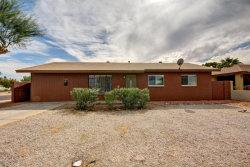 Photo of 5921 W Stella Lane, Glendale, AZ 85301 (MLS # 5676851)