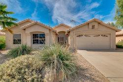 Photo of 6413 W Irma Lane, Glendale, AZ 85308 (MLS # 5676855)