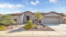 Photo of 4269 E Indigo Street, Gilbert, AZ 85298 (MLS # 5676857)
