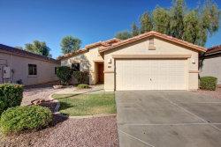Photo of 16124 N 168th Lane, Surprise, AZ 85388 (MLS # 5676862)