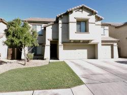 Photo of 43322 W Maricopa Avenue, Maricopa, AZ 85138 (MLS # 5676871)