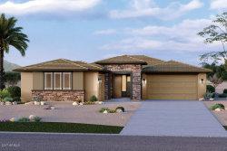 Photo of 27876 N 93rd Lane, Peoria, AZ 85383 (MLS # 5676910)