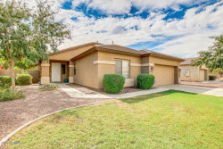 Photo of 12961 W Highland Avenue, Litchfield Park, AZ 85340 (MLS # 5676952)