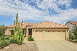 Photo of 9214 E Cedar Waxwing Drive, Sun Lakes, AZ 85248 (MLS # 5676961)