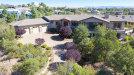 Photo of 1365 Sierry Peaks Drive, Prescott, AZ 86305 (MLS # 5676963)