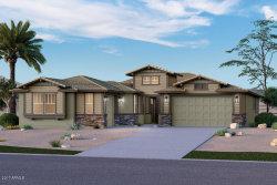 Photo of 9331 W Plum Road, Peoria, AZ 85383 (MLS # 5676972)