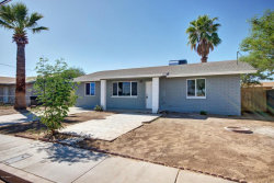 Photo of 1216 S 4th Street, Avondale, AZ 85323 (MLS # 5676976)