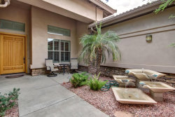 Photo of 6347 W Bluefield Avenue, Glendale, AZ 85308 (MLS # 5676981)