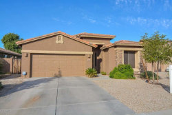 Photo of 2626 N 116th Drive, Avondale, AZ 85392 (MLS # 5676994)