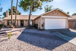 Photo of 4527 W Cochise Drive, Glendale, AZ 85302 (MLS # 5677025)