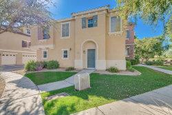 Photo of 762 N Laguna Drive, Gilbert, AZ 85233 (MLS # 5677029)