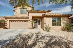 Photo of 15278 W Jackson Street, Goodyear, AZ 85338 (MLS # 5677036)