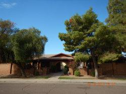 Photo of 3332 S Parkside Drive, Tempe, AZ 85282 (MLS # 5677050)