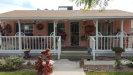 Photo of 625 W Pinkley Avenue, Coolidge, AZ 85128 (MLS # 5677061)