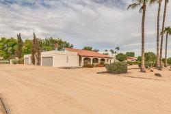 Photo of 5942 W Cortez Street, Glendale, AZ 85304 (MLS # 5677067)