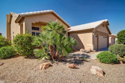 Photo of 18910 N 116th Lane, Surprise, AZ 85378 (MLS # 5677085)