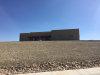 Photo of 2025 Camino Real --, Wickenburg, AZ 85390 (MLS # 5677120)