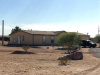 Photo of 19455 E Black Rock Trail, Florence, AZ 85132 (MLS # 5677124)