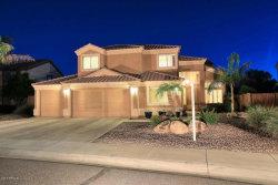 Photo of 5289 W Muriel Drive, Glendale, AZ 85308 (MLS # 5677126)