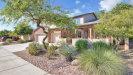 Photo of 12316 W Dove Wing Way, Peoria, AZ 85383 (MLS # 5677135)
