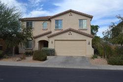 Photo of 43496 W Knauss Drive, Maricopa, AZ 85138 (MLS # 5677142)