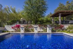 Photo of 3422 E Palo Verde Drive, Paradise Valley, AZ 85253 (MLS # 5677171)