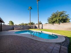 Photo of 642 S Ashbrook --, Mesa, AZ 85204 (MLS # 5677175)