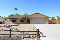 Photo of 14832 N 52nd Street, Scottsdale, AZ 85254 (MLS # 5677182)