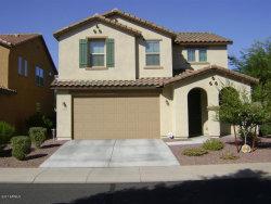 Photo of 5662 E Ansel Avenue, Mesa, AZ 85206 (MLS # 5677201)