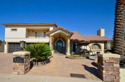 Photo of 5312 E Fellars Drive, Scottsdale, AZ 85254 (MLS # 5677203)