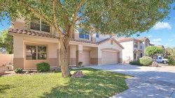 Photo of 11521 E Ramblewood Avenue, Mesa, AZ 85212 (MLS # 5677207)
