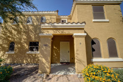 Photo of 3012 E Megan Street, Gilbert, AZ 85295 (MLS # 5677227)
