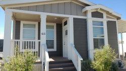 Photo of 2460 E Main Street, Unit G05, Mesa, AZ 85213 (MLS # 5677238)
