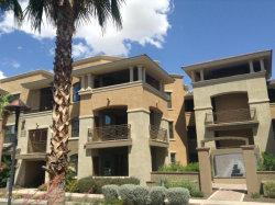 Photo of 7601 E Indian Bend Road, Unit 3041, Scottsdale, AZ 85250 (MLS # 5677241)