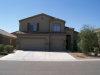 Photo of 42795 W Irene Road, Maricopa, AZ 85138 (MLS # 5677249)
