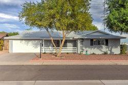Photo of 2219 N 66th Street, Scottsdale, AZ 85257 (MLS # 5677254)