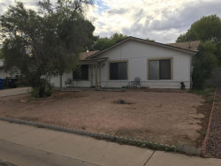 Photo of 5824 S Judd Street, Tempe, AZ 85283 (MLS # 5677261)