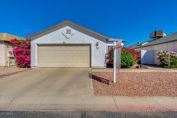 Photo of 7384 W Greer Avenue, Peoria, AZ 85345 (MLS # 5677265)