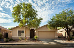 Photo of 11163 W Del Rio Lane, Avondale, AZ 85323 (MLS # 5677269)