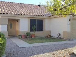 Photo of 10731 E Bogart Avenue, Mesa, AZ 85208 (MLS # 5677270)