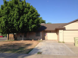 Photo of 8112 N 60th Lane, Glendale, AZ 85302 (MLS # 5677281)