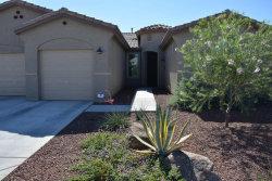 Photo of 10027 W Villa Hermosa --, Peoria, AZ 85383 (MLS # 5677289)