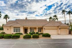 Photo of 5345 E Mclellan Road, Unit 1, Mesa, AZ 85205 (MLS # 5677292)