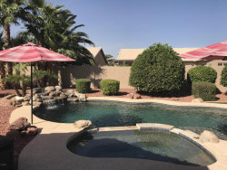 Photo of 15374 W Piccadilly Road, Goodyear, AZ 85395 (MLS # 5677306)
